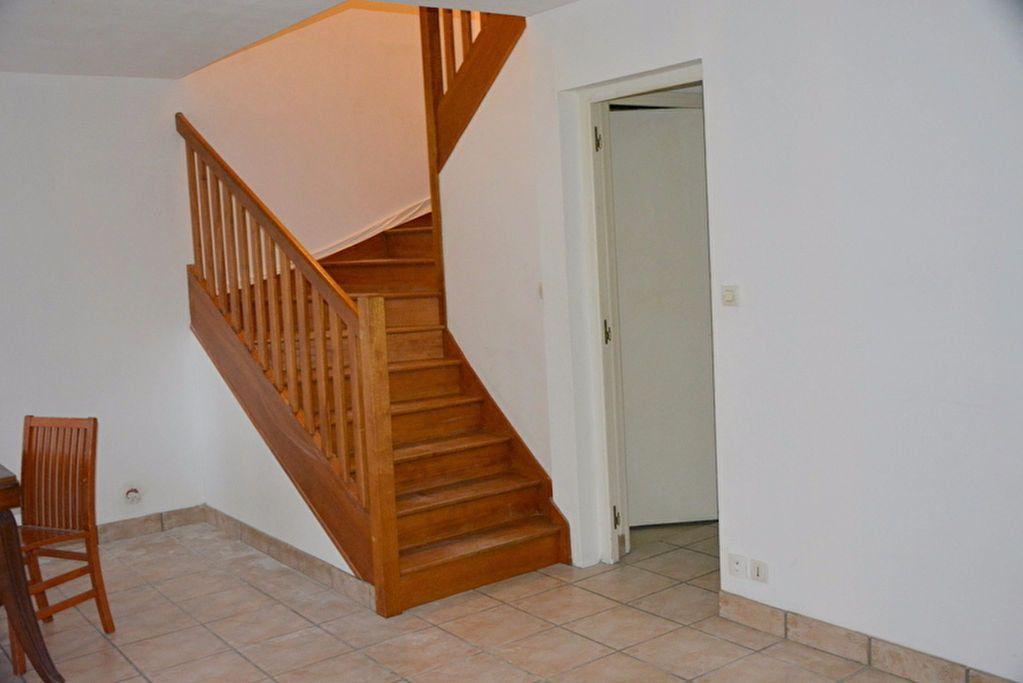 Maison à vendre 5 105m2 à Brest vignette-4