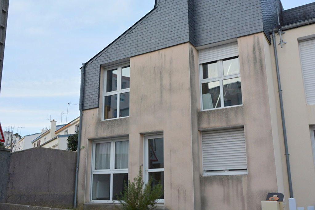 Maison à vendre 5 105m2 à Brest vignette-6