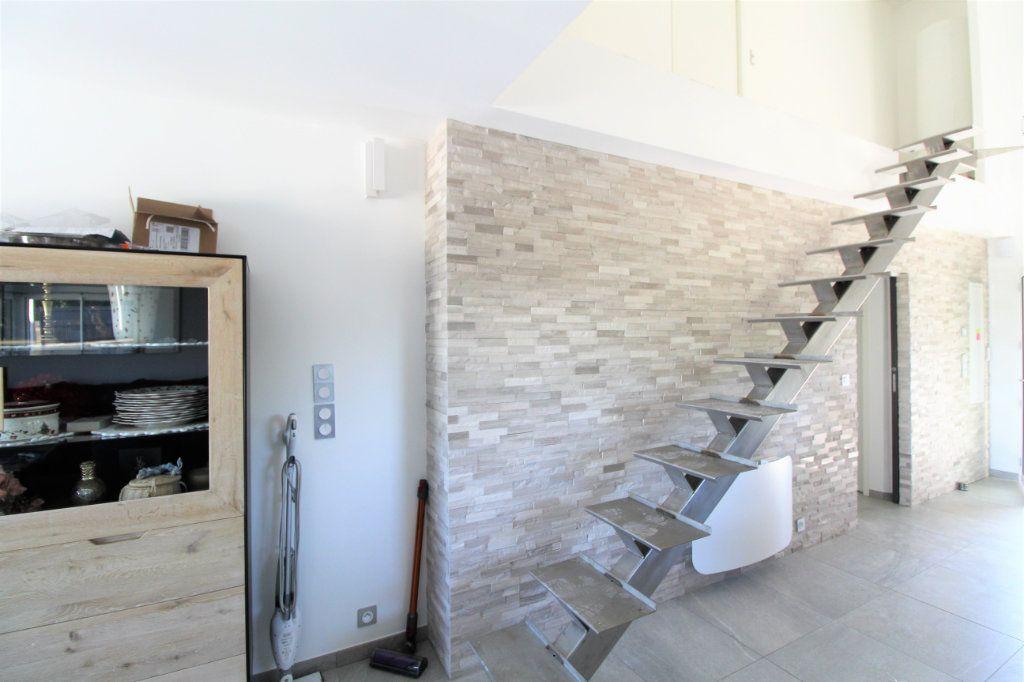 Maison à vendre 4 140m2 à Guipavas vignette-4
