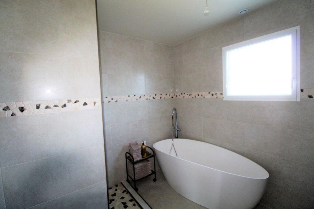Maison à vendre 4 140m2 à Guipavas vignette-5