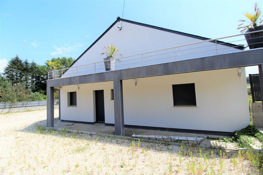 Maison à vendre 4 140m2 à Guipavas vignette-10