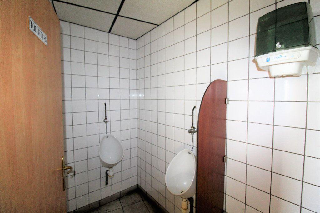 Appartement à vendre 4 213m2 à Brest vignette-6