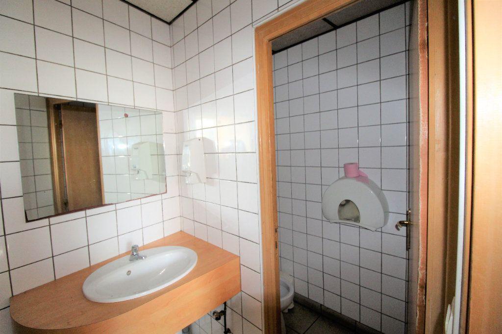 Appartement à vendre 4 213m2 à Brest vignette-7