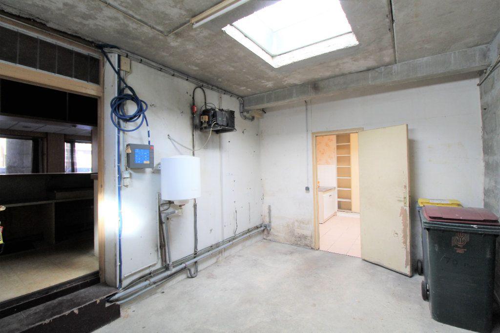 Appartement à vendre 4 213m2 à Brest vignette-8