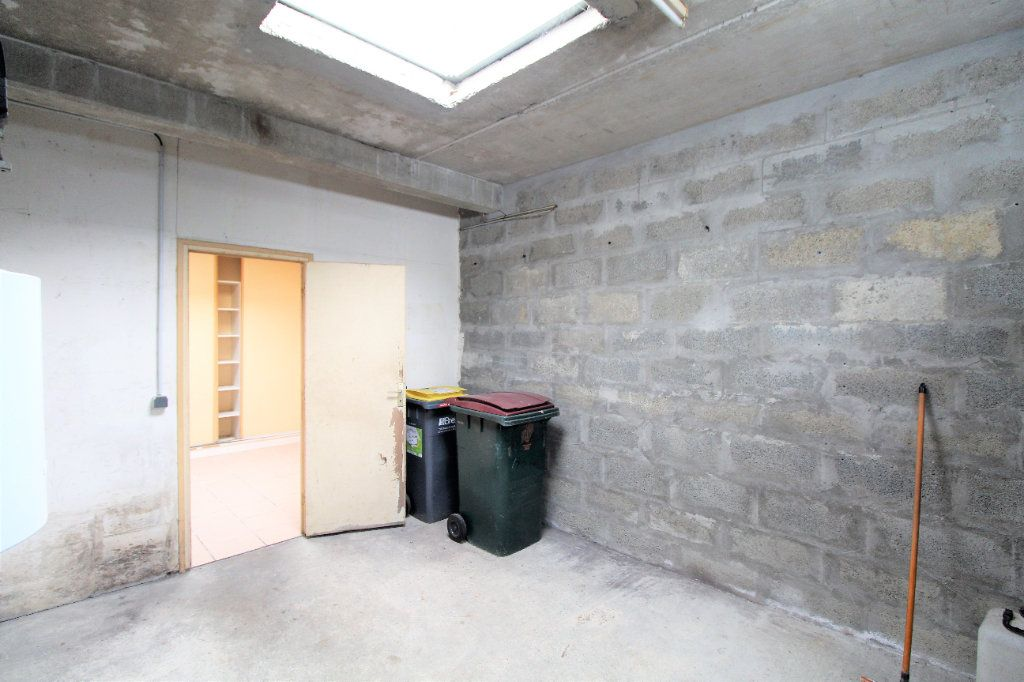 Appartement à vendre 4 213m2 à Brest vignette-9