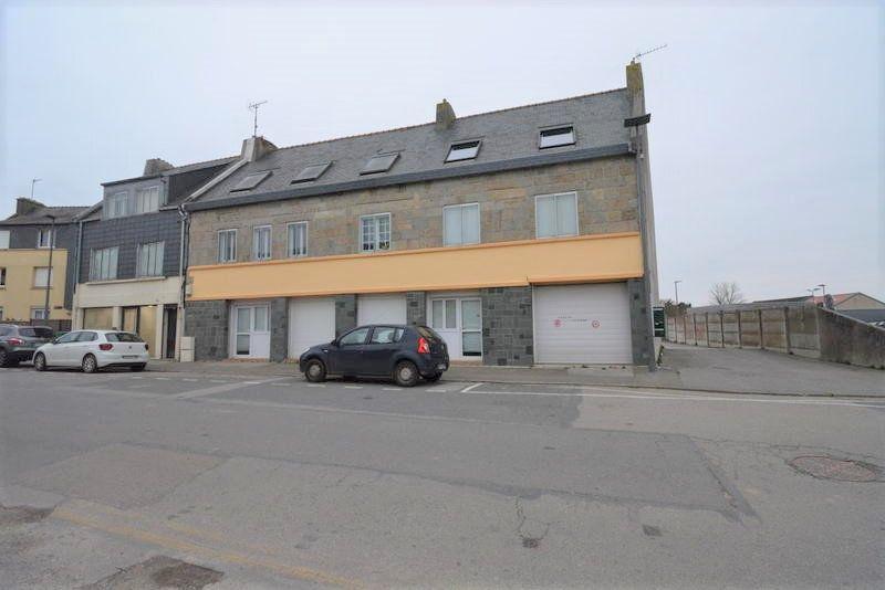 Immeuble à vendre 0 294m2 à Lampaul-Plouarzel vignette-1