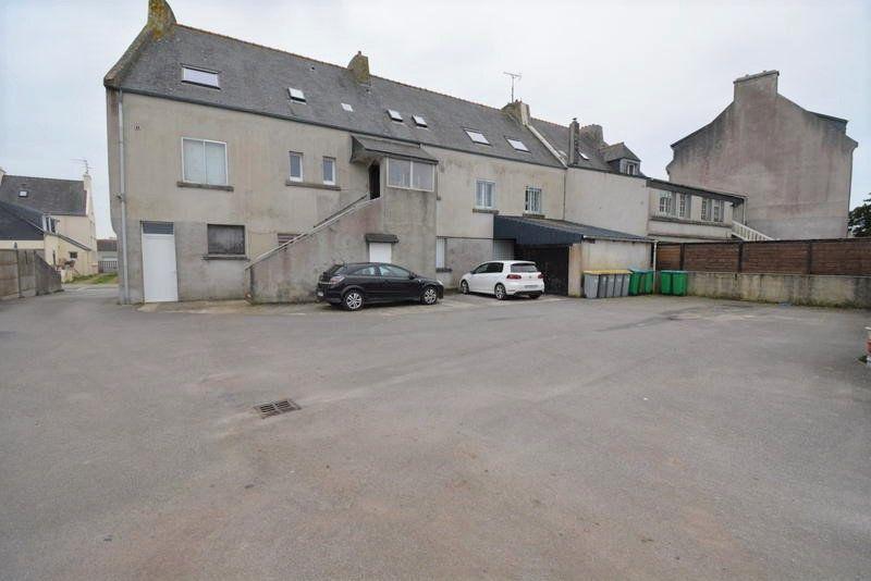 Immeuble à vendre 0 294m2 à Lampaul-Plouarzel vignette-2