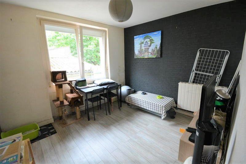 Appartement à vendre 3 56m2 à Brest vignette-2