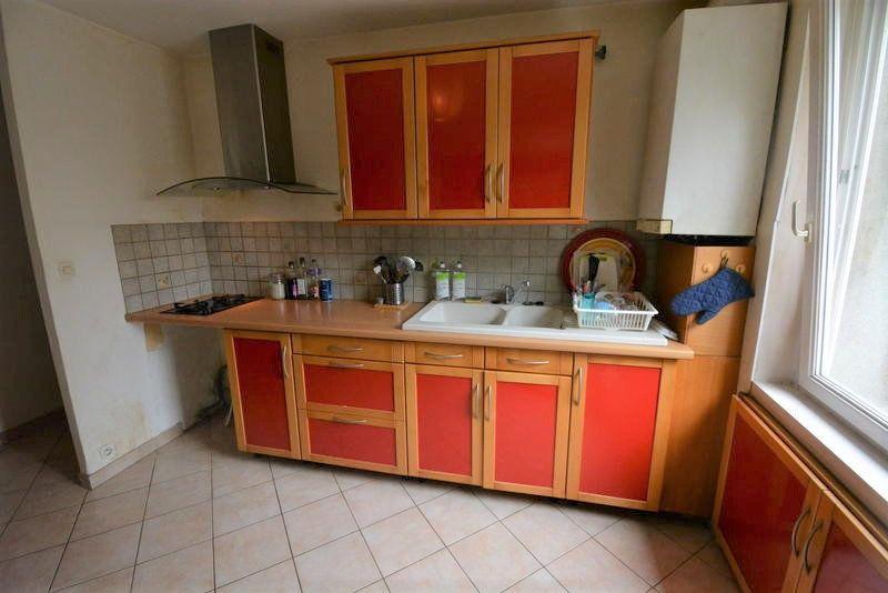 Appartement à vendre 3 56m2 à Brest vignette-3