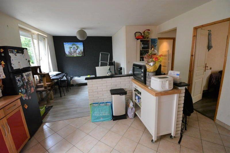 Appartement à vendre 3 56m2 à Brest vignette-5