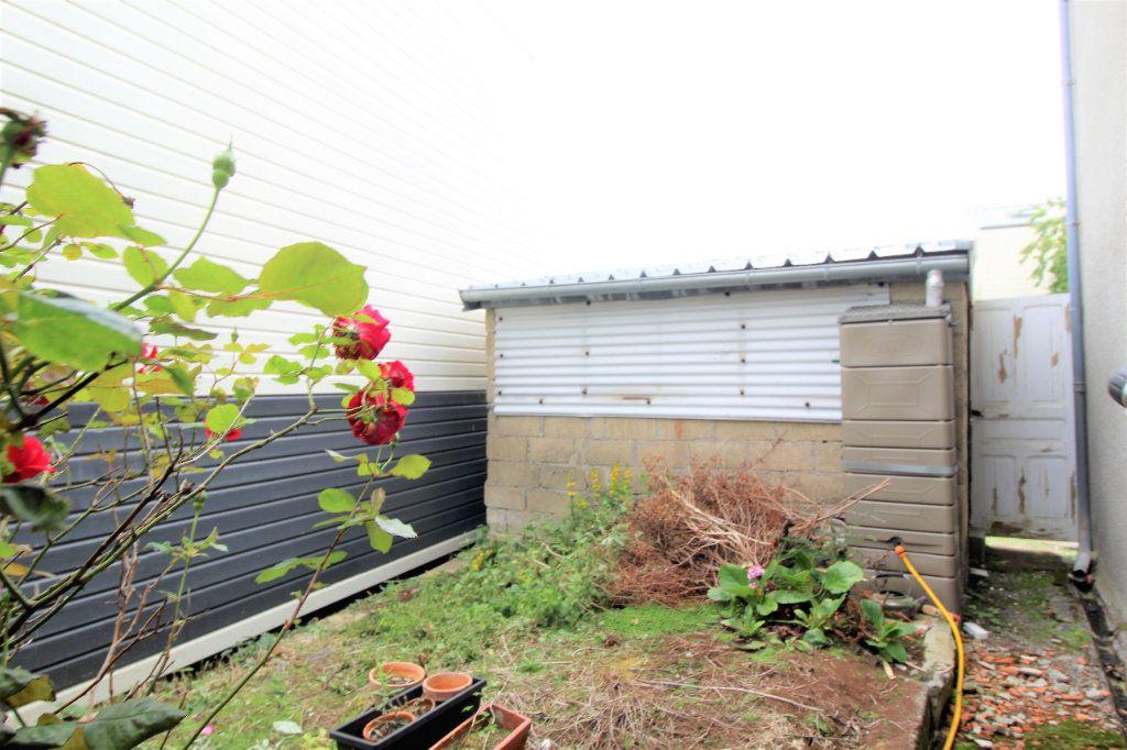 Appartement à vendre 3 62m2 à Brest vignette-2
