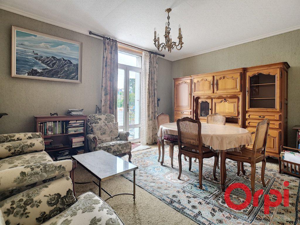Appartement à vendre 3 62m2 à Brest vignette-4