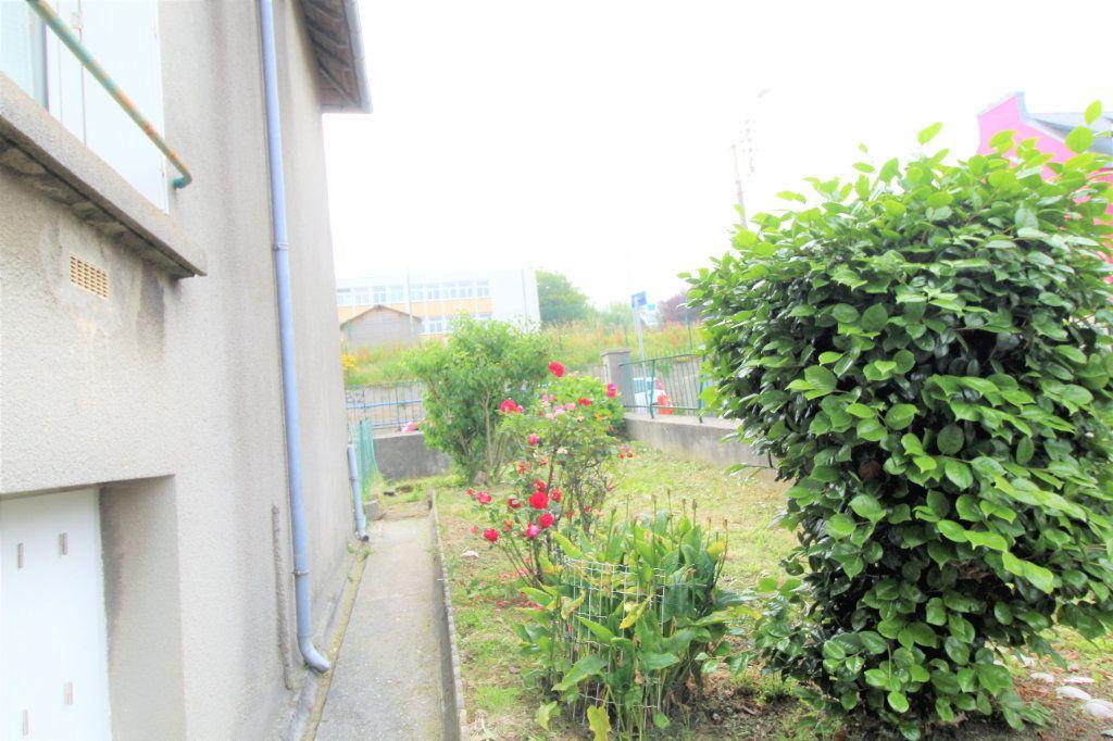 Appartement à vendre 3 62m2 à Brest vignette-5