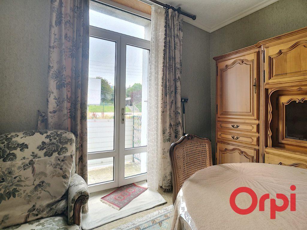 Appartement à vendre 3 62m2 à Brest vignette-6