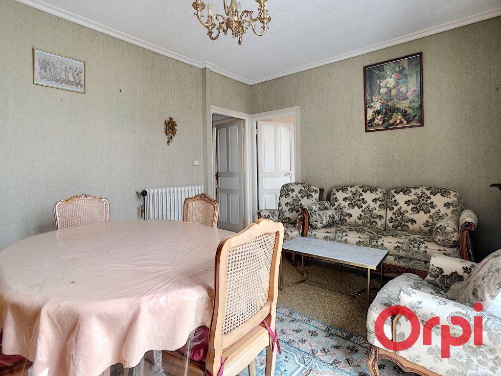 Appartement à vendre 3 62m2 à Brest vignette-7