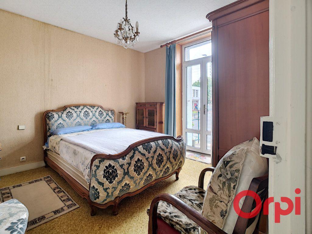Appartement à vendre 3 62m2 à Brest vignette-8