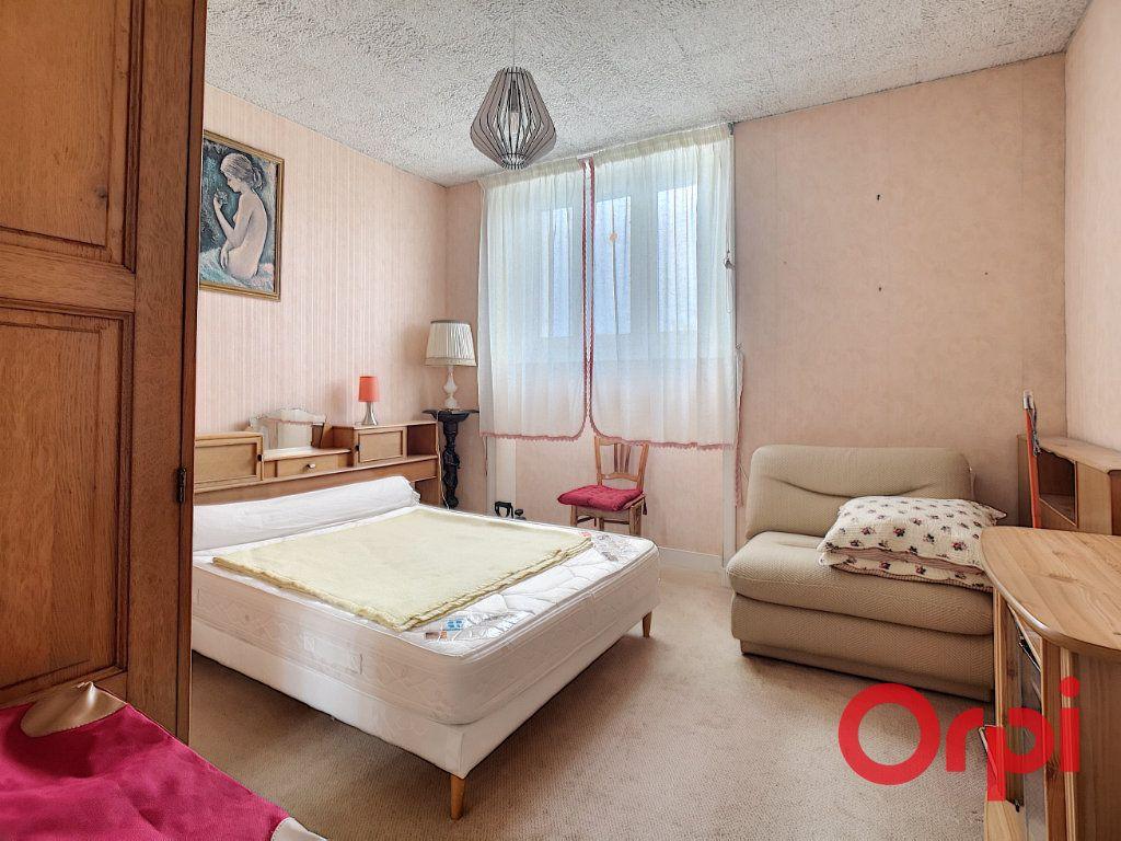 Appartement à vendre 3 62m2 à Brest vignette-9