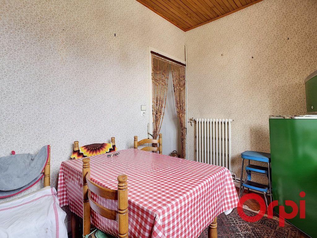 Appartement à vendre 3 62m2 à Brest vignette-10