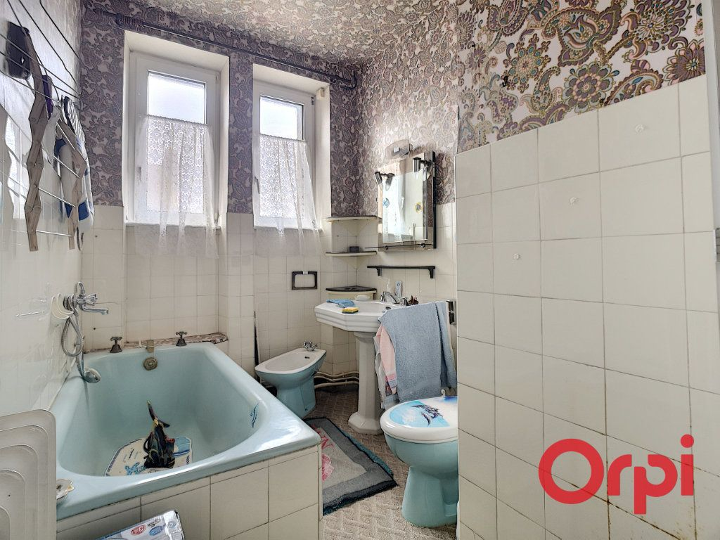 Appartement à vendre 3 62m2 à Brest vignette-11