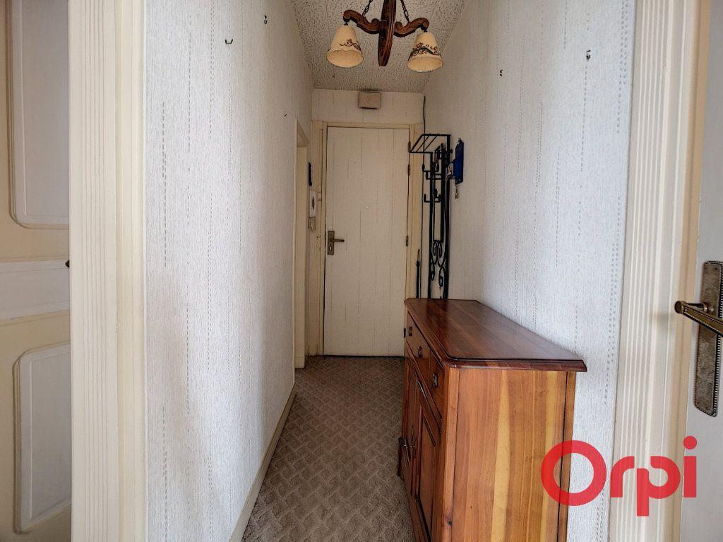 Appartement à vendre 3 62m2 à Brest vignette-12