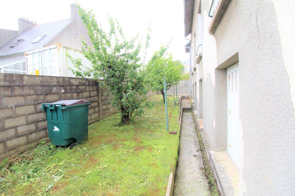 Appartement à vendre 3 62m2 à Brest vignette-13