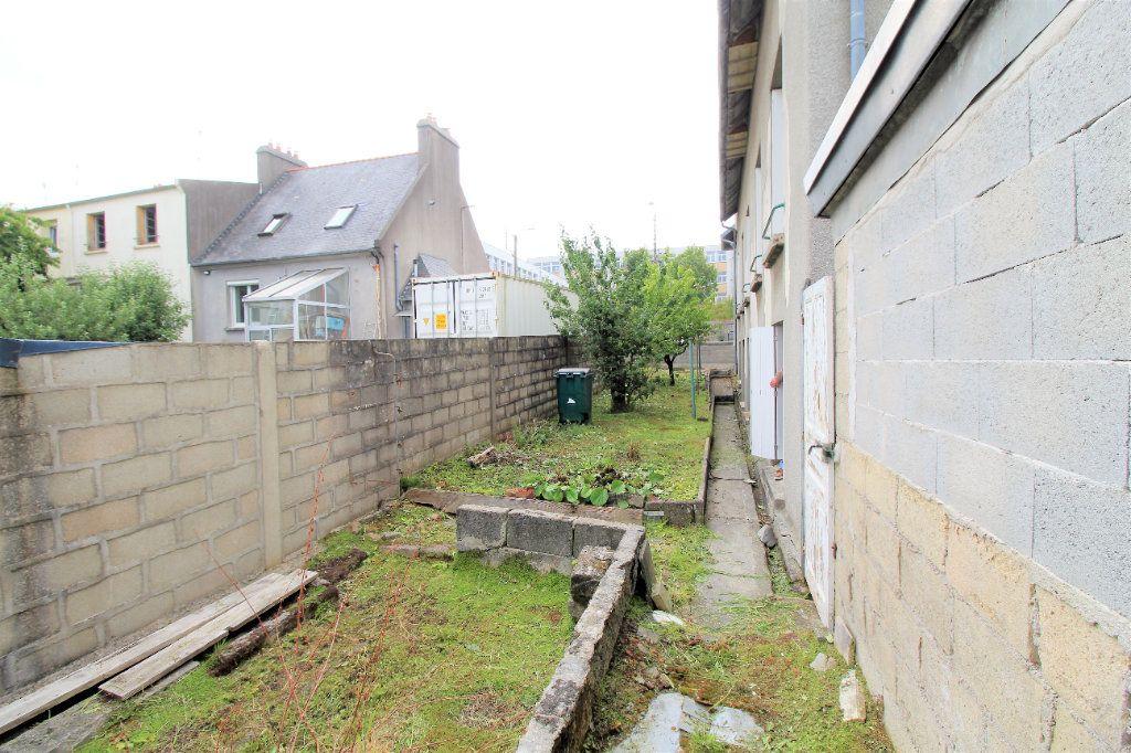 Appartement à vendre 3 62m2 à Brest vignette-14
