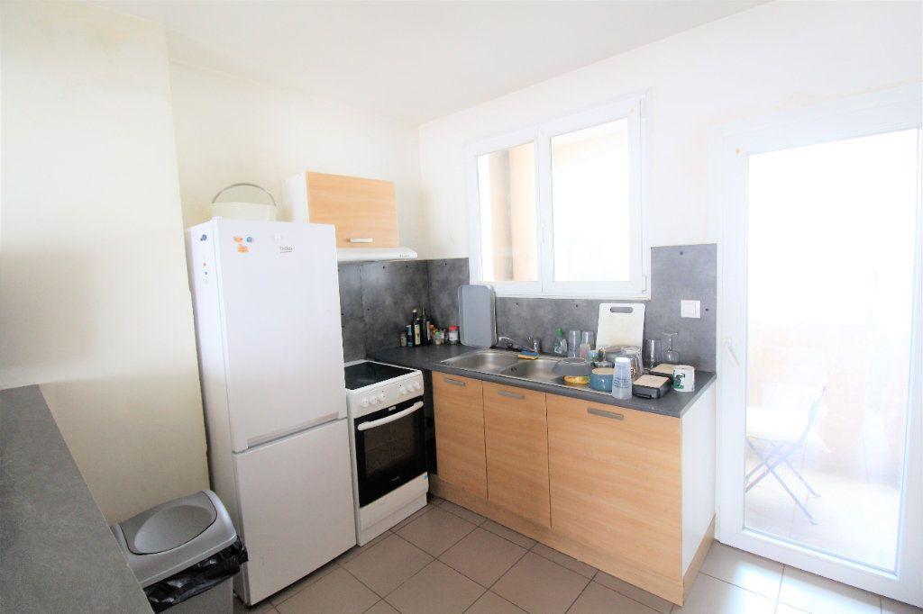 Appartement à vendre 4 73m2 à Brest vignette-4