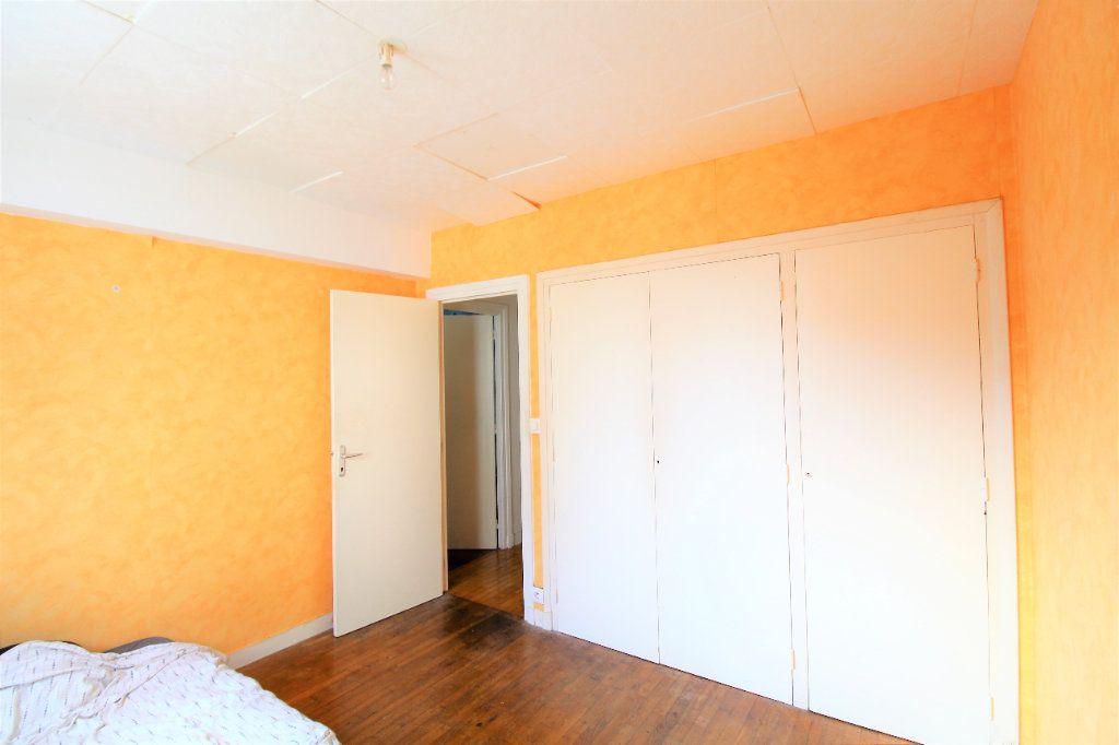 Appartement à vendre 4 73m2 à Brest vignette-6