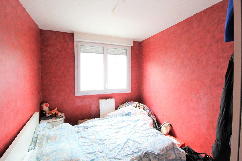 Appartement à vendre 4 73m2 à Brest vignette-7