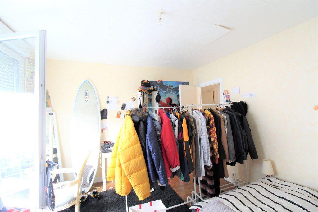 Appartement à vendre 4 73m2 à Brest vignette-8