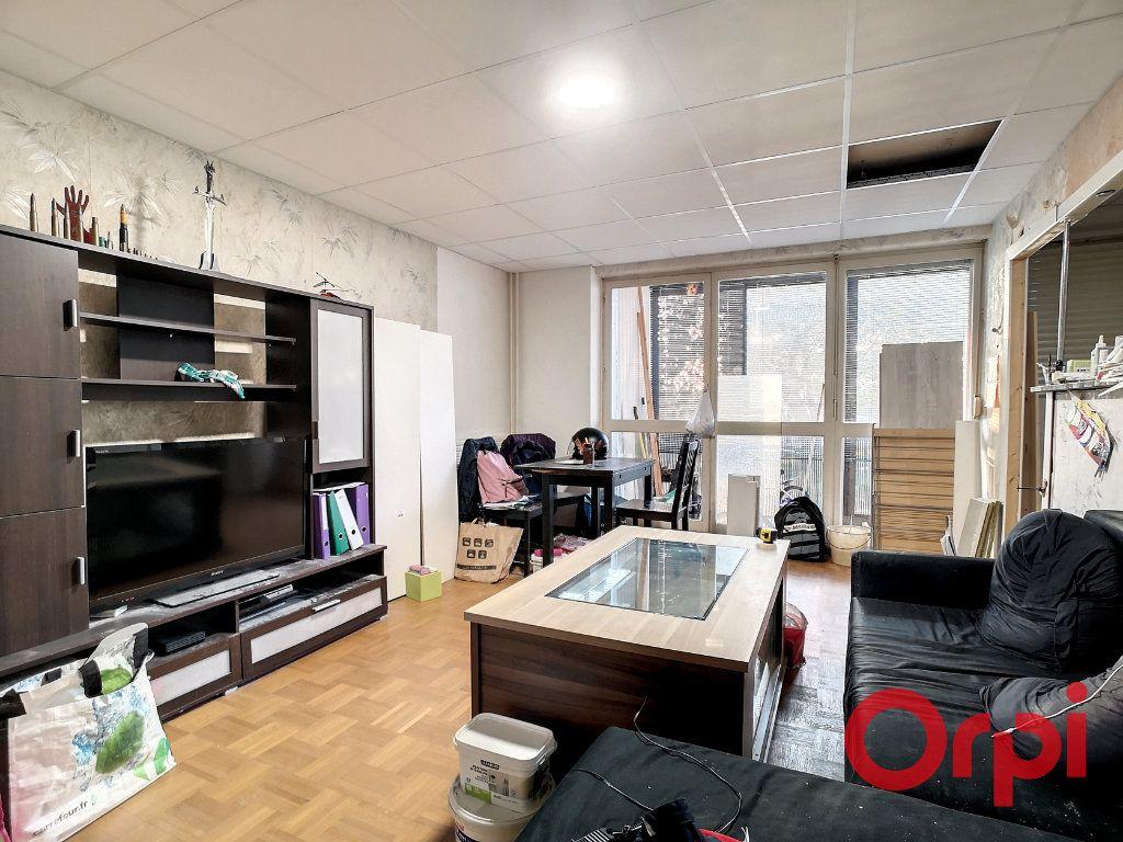Appartement à vendre 3 63m2 à Brest vignette-2