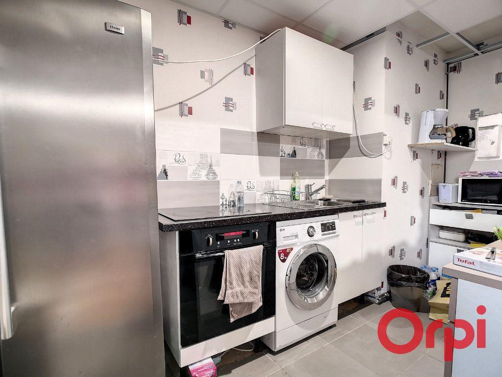 Appartement à vendre 3 63m2 à Brest vignette-3
