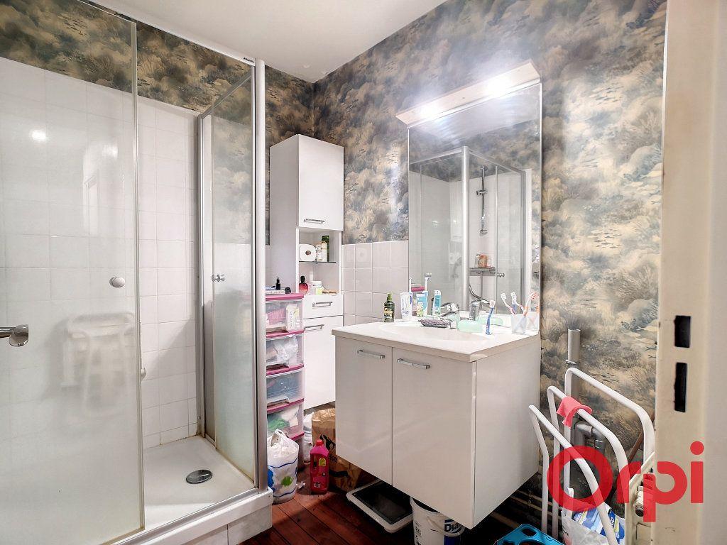 Appartement à vendre 3 63m2 à Brest vignette-4