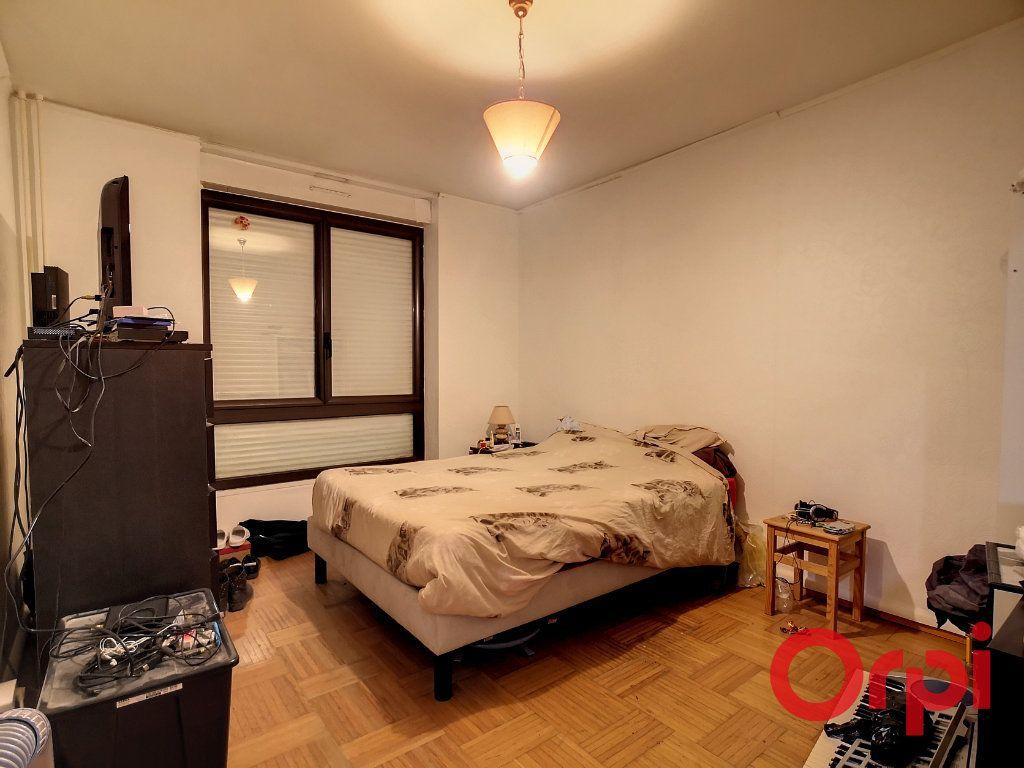 Appartement à vendre 3 63m2 à Brest vignette-6