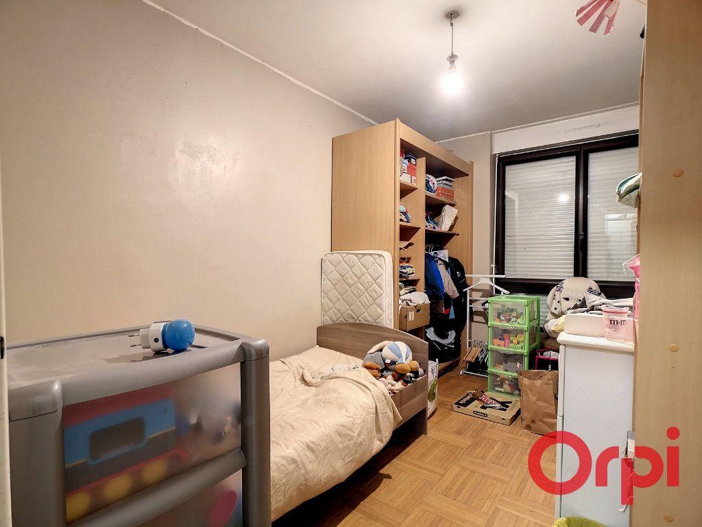 Appartement à vendre 3 63m2 à Brest vignette-7