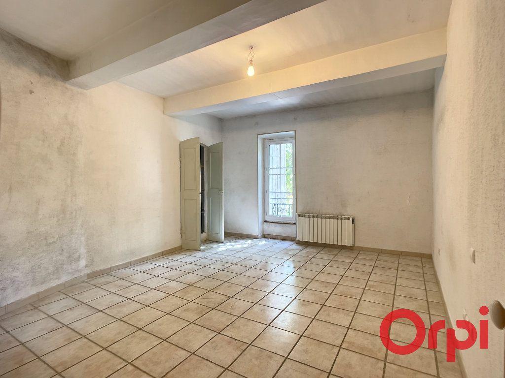 Maison à louer 5 172m2 à Lançon-Provence vignette-6