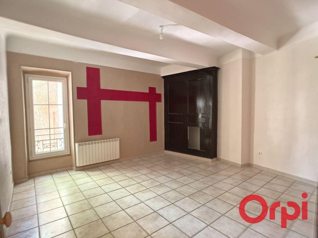 Maison à louer 5 172m2 à Lançon-Provence vignette-8