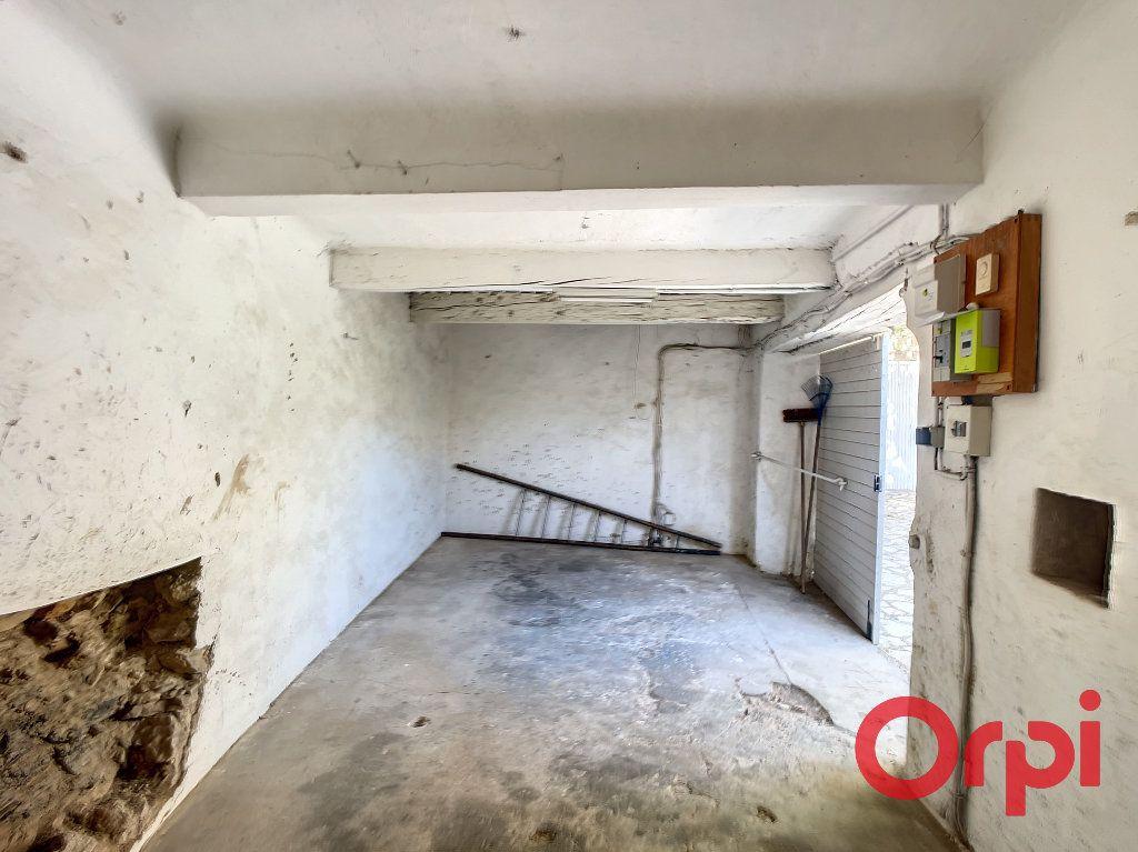 Maison à louer 5 172m2 à Lançon-Provence vignette-11