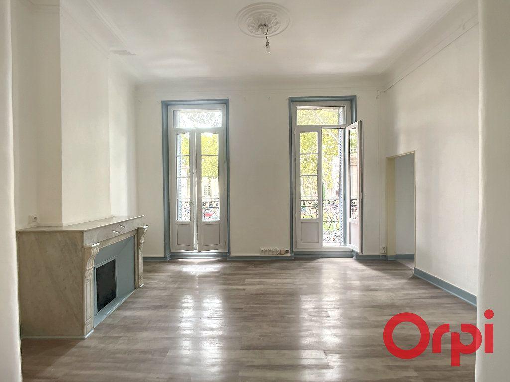 Appartement à louer 3 74.35m2 à Salon-de-Provence vignette-6