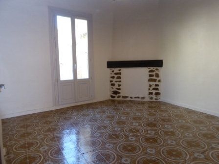 Appartement à louer 3 66.79m2 à Pélissanne vignette-2