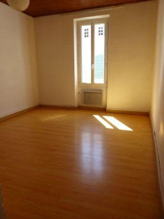Appartement à louer 3 66.79m2 à Pélissanne vignette-3
