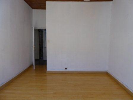 Appartement à louer 3 66.79m2 à Pélissanne vignette-4