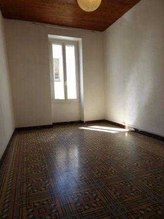 Appartement à louer 3 66.79m2 à Pélissanne vignette-5