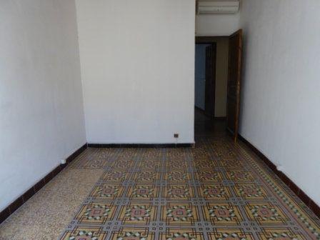Appartement à louer 3 66.79m2 à Pélissanne vignette-6