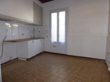 Appartement à louer 3 66.79m2 à Pélissanne vignette-8