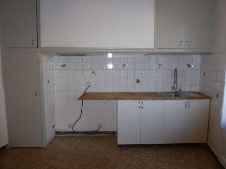 Appartement à louer 3 66.79m2 à Pélissanne vignette-9