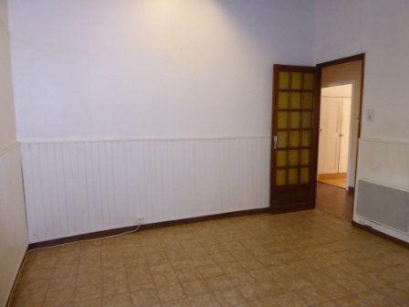 Appartement à louer 3 66.79m2 à Pélissanne vignette-10
