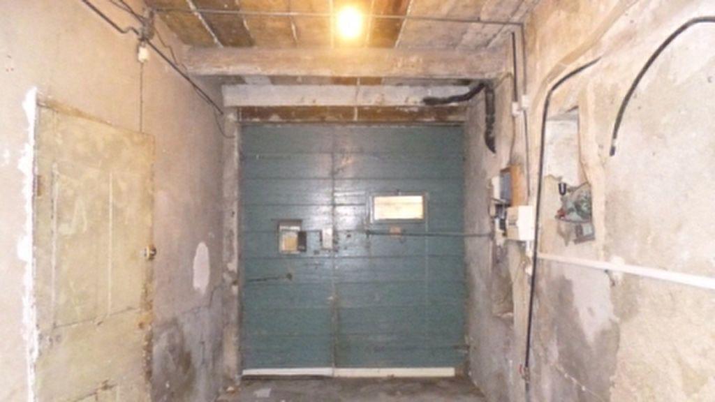 Appartement à louer 3 66.79m2 à Pélissanne vignette-12