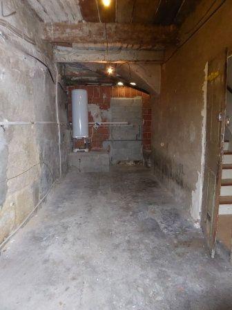 Appartement à louer 3 66.79m2 à Pélissanne vignette-13