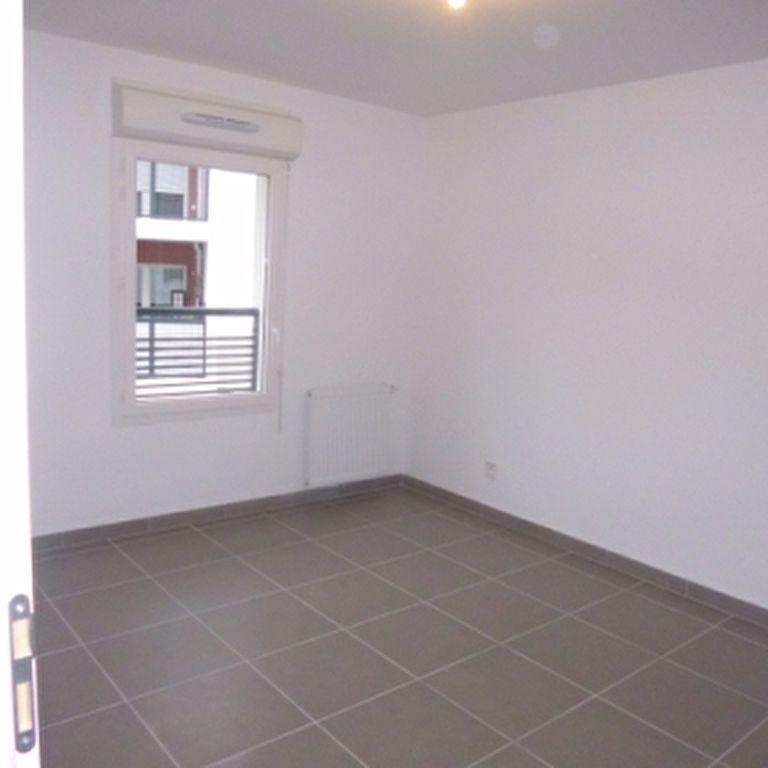 Appartement à louer 2 41.1m2 à Salon-de-Provence vignette-2